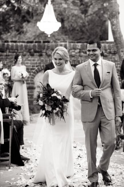 0087_Megan and Aarjave Gadsden House Wedding {Jennings King Photography}