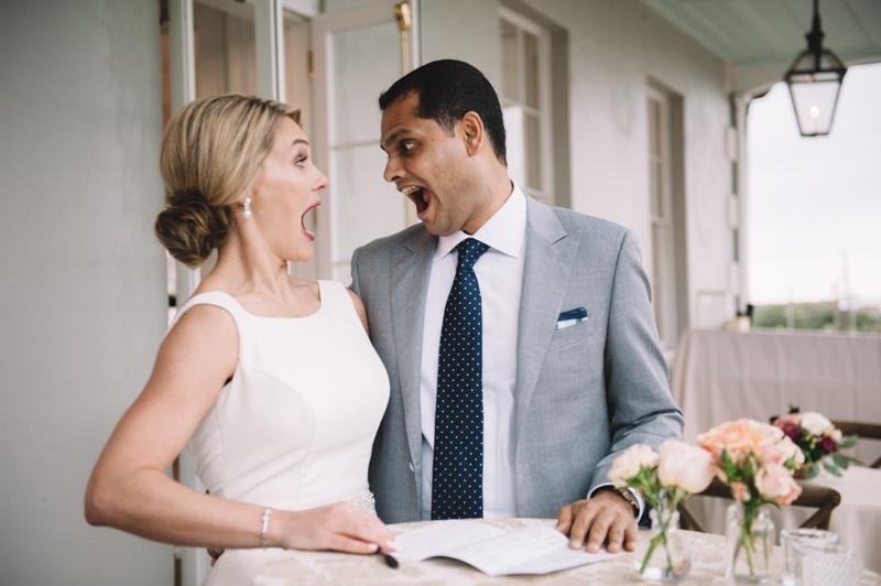0088_Megan and Aarjave Gadsden House Wedding {Jennings King Photography}