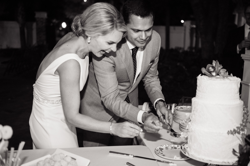 0091_Megan and Aarjave Gadsden House Wedding {Jennings King Photography}