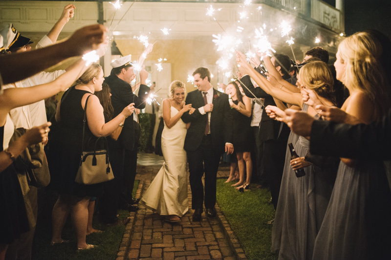 0092_Catherin and Austin_ William Aiken House wedding {Jennings King Photography}