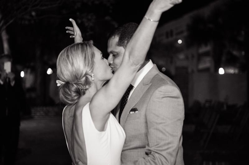 0092_Megan and Aarjave Gadsden House Wedding {Jennings King Photography}