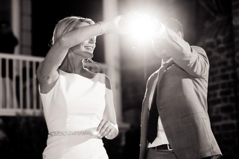 0093_Megan and Aarjave Gadsden House Wedding {Jennings King Photography}
