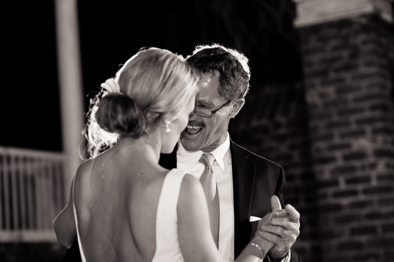 0094_Megan and Aarjave Gadsden House Wedding {Jennings King Photography}