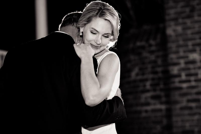0095_Megan and Aarjave Gadsden House Wedding {Jennings King Photography}