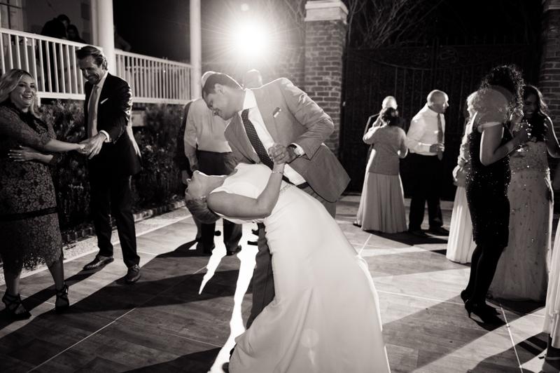 0097_Megan and Aarjave Gadsden House Wedding {Jennings King Photography}