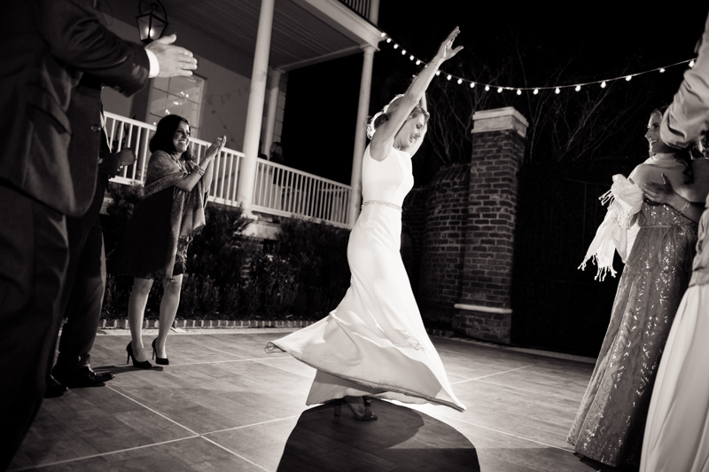 0098_Megan and Aarjave Gadsden House Wedding {Jennings King Photography}