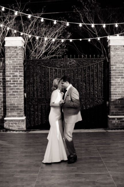 0099_Megan and Aarjave Gadsden House Wedding {Jennings King Photography}