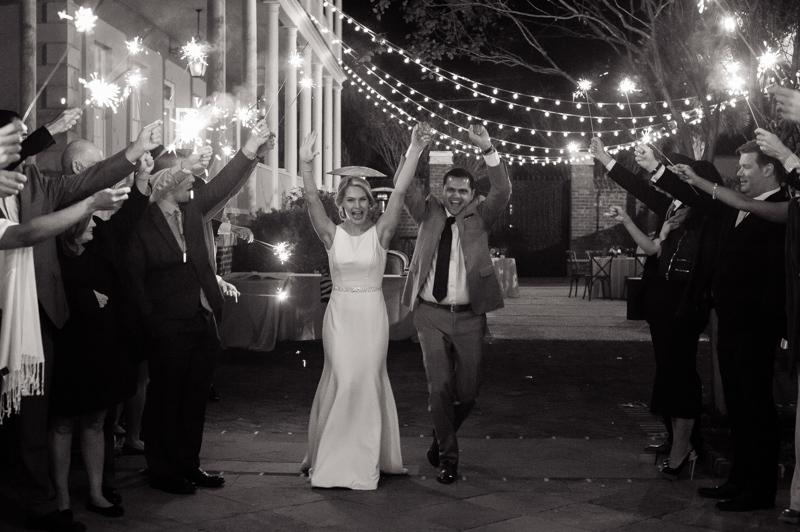 0100_Megan and Aarjave Gadsden House Wedding {Jennings King Photography}