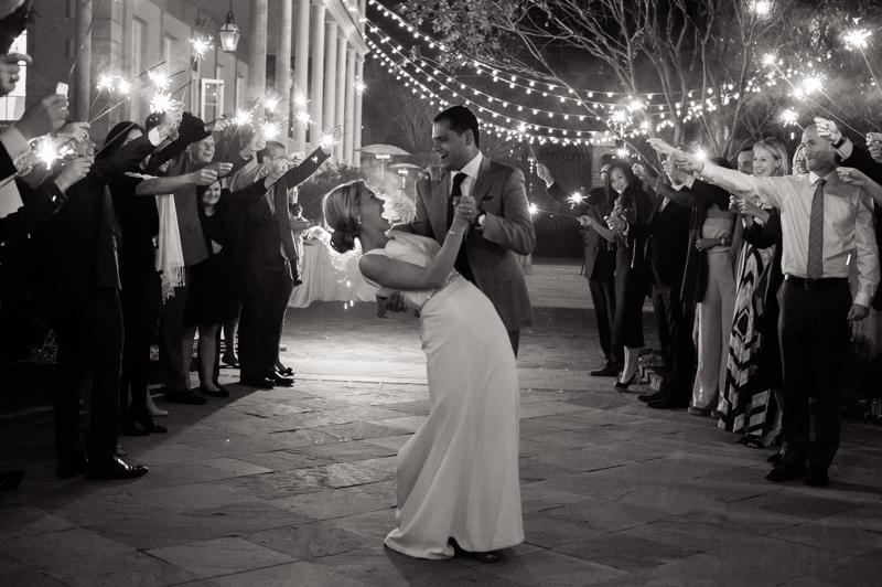 0101_Megan and Aarjave Gadsden House Wedding {Jennings King Photography}