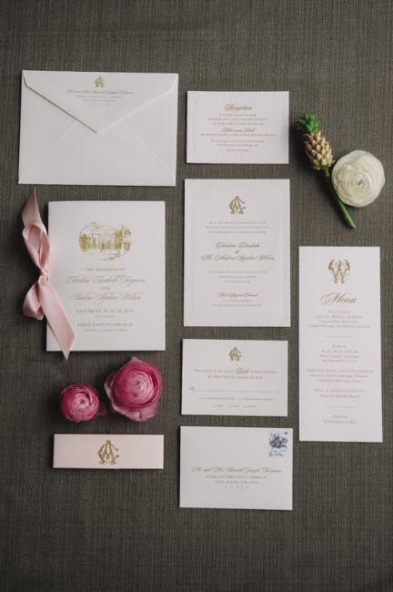 0001_ChristineAndAndrew_Hibernian Wedding {Jennings King Photography}