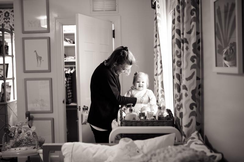 0002_Eloise Andrews_lifestyle {Jennings King Photography}