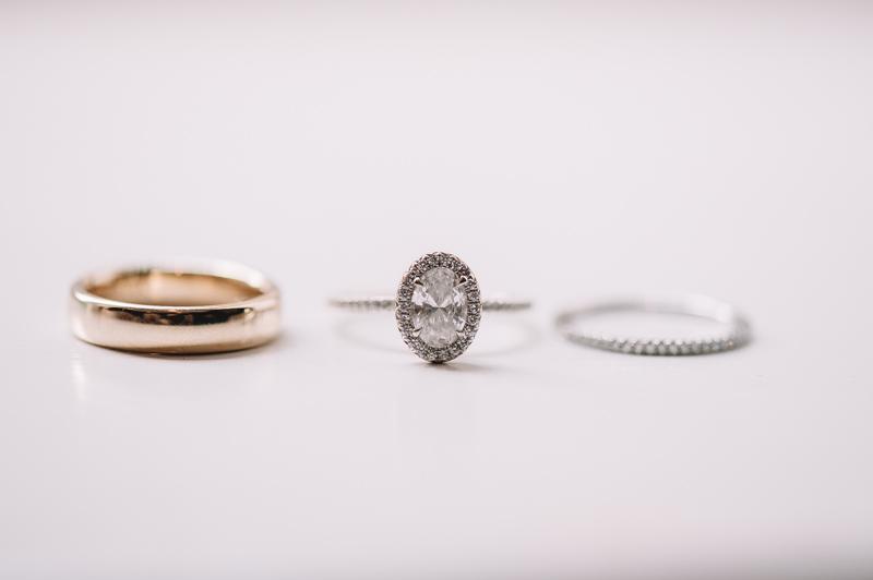 0004_ChristineAndAndrew_Hibernian Wedding {Jennings King Photography}