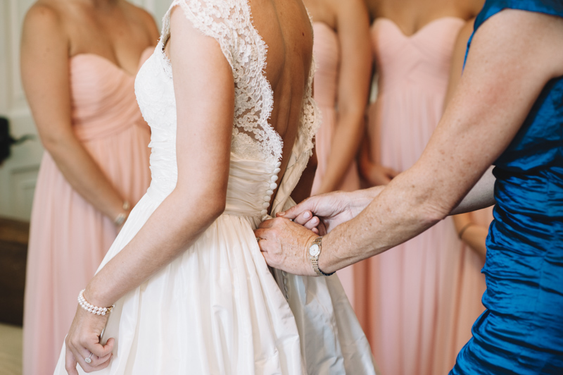 0007_ChristineAndAndrew_Hibernian Wedding {Jennings King Photography}