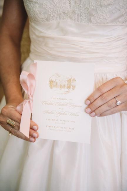 0009_ChristineAndAndrew_Hibernian Wedding {Jennings King Photography}