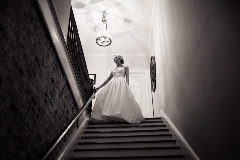 0010_ChristineAndAndrew_Hibernian Wedding {Jennings King Photography}