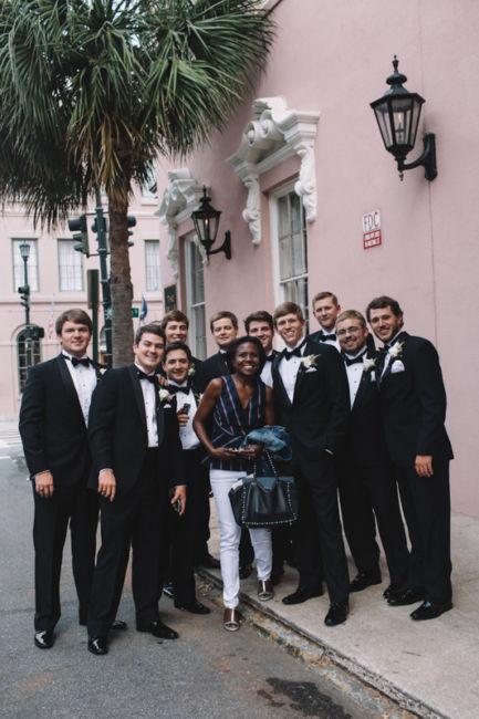 0011_ChristineAndAndrew_Hibernian Wedding {Jennings King Photography}