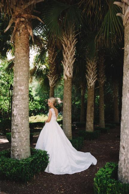 0014_ChristineAndAndrew_Hibernian Wedding {Jennings King Photography}
