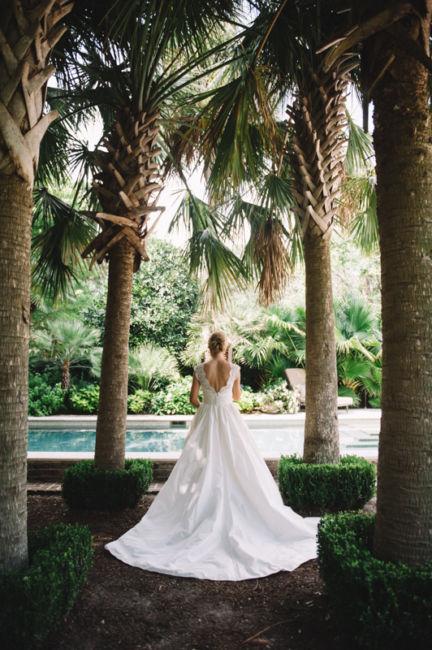 0015_ChristineAndAndrew_Hibernian Wedding {Jennings King Photography}
