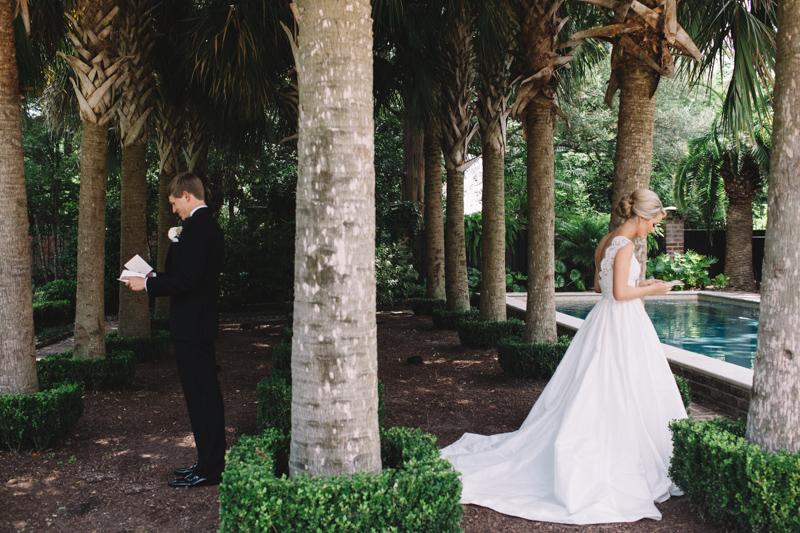 0016_ChristineAndAndrew_Hibernian Wedding {Jennings King Photography}