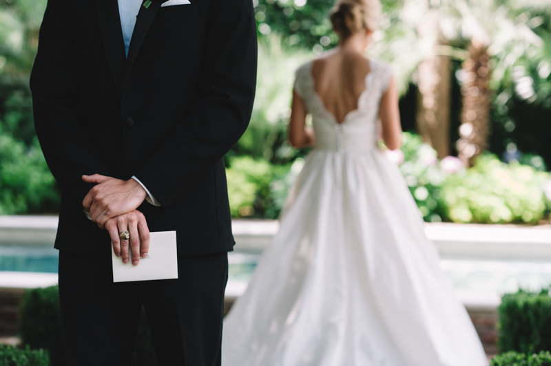 0018_ChristineAndAndrew_Hibernian Wedding {Jennings King Photography}