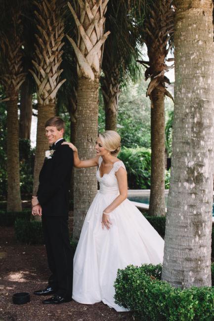0019_ChristineAndAndrew_Hibernian Wedding {Jennings King Photography}