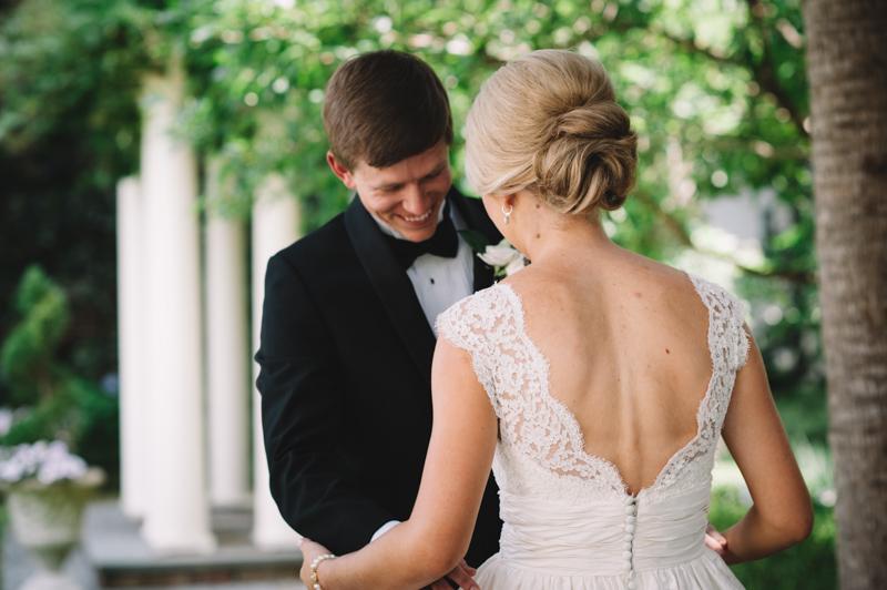 0020_ChristineAndAndrew_Hibernian Wedding {Jennings King Photography}