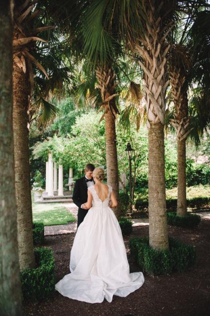 0022_ChristineAndAndrew_Hibernian Wedding {Jennings King Photography}