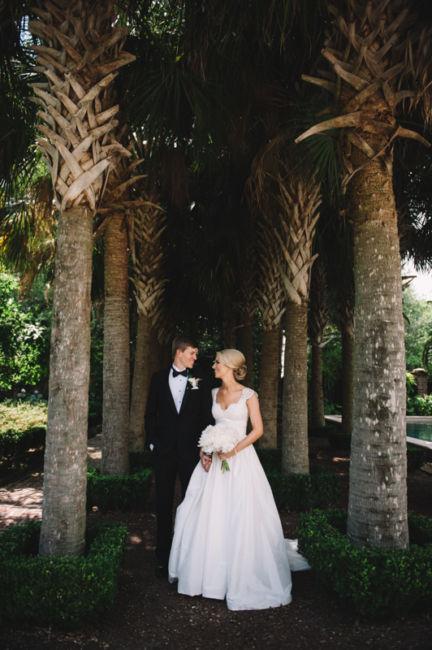 0024_ChristineAndAndrew_Hibernian Wedding {Jennings King Photography}