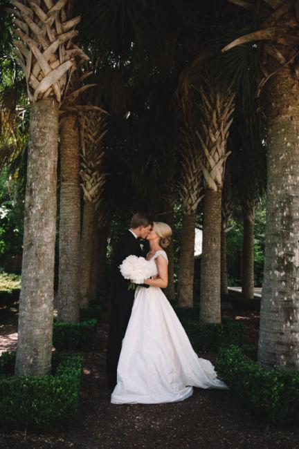 0027_ChristineAndAndrew_Hibernian Wedding {Jennings King Photography}