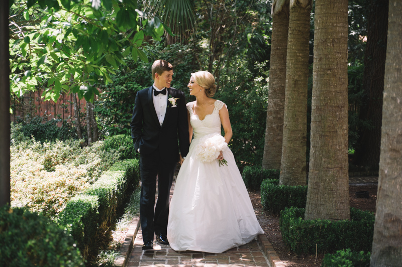 0028_ChristineAndAndrew_Hibernian Wedding {Jennings King Photography}