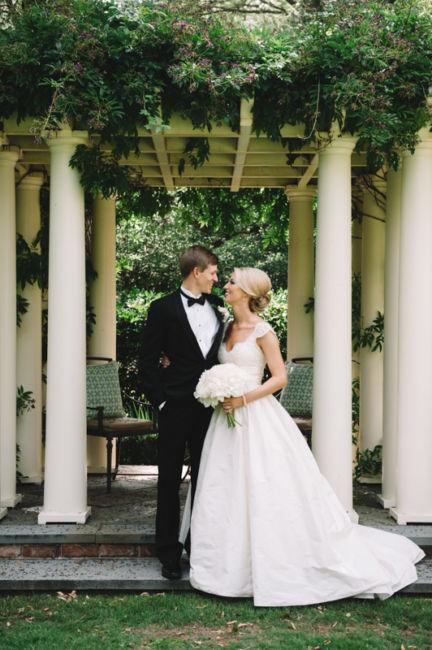 0029_ChristineAndAndrew_Hibernian Wedding {Jennings King Photography}