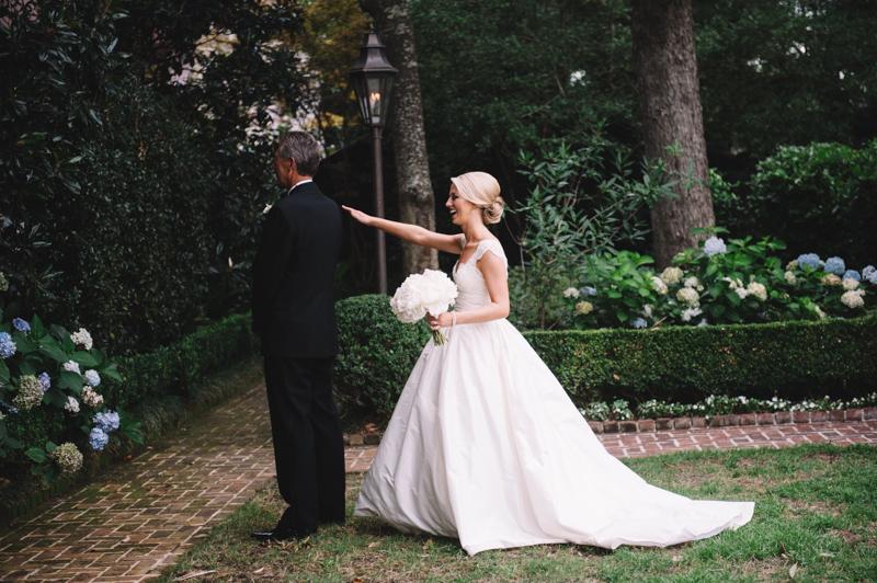 0033_ChristineAndAndrew_Hibernian Wedding {Jennings King Photography}