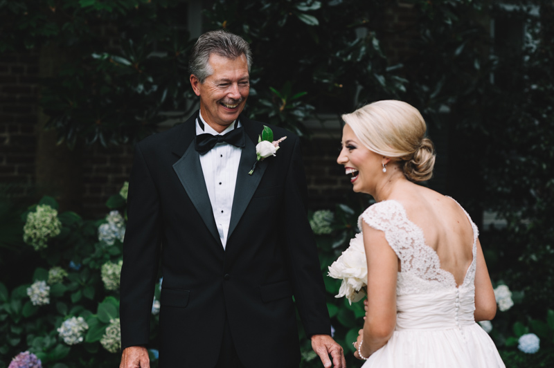 0035_ChristineAndAndrew_Hibernian Wedding {Jennings King Photography}