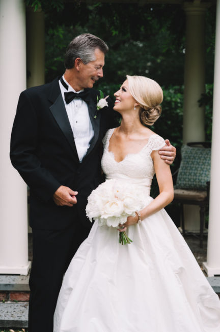 0037_ChristineAndAndrew_Hibernian Wedding {Jennings King Photography}