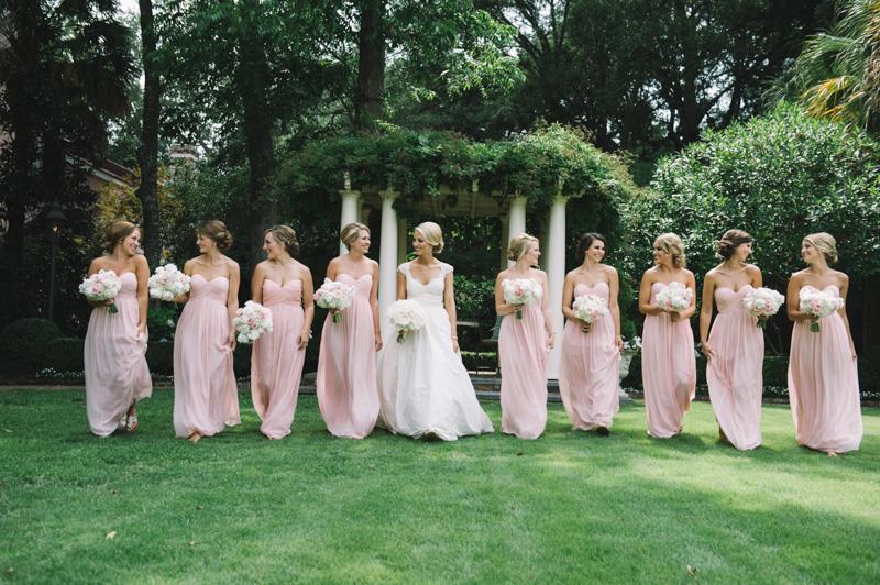 0042_ChristineAndAndrew_Hibernian Wedding {Jennings King Photography}