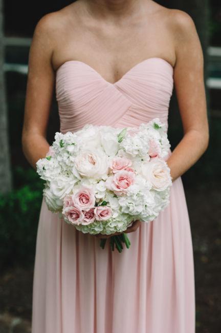 0043_ChristineAndAndrew_Hibernian Wedding {Jennings King Photography}