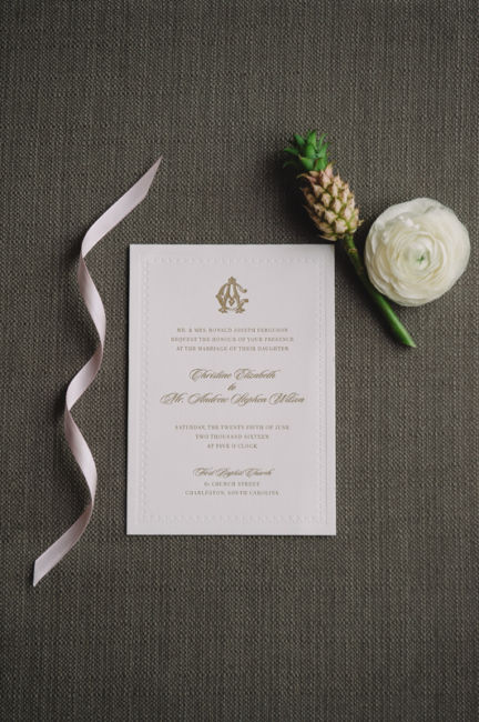 0044_ChristineAndAndrew_Hibernian Wedding {Jennings King Photography}