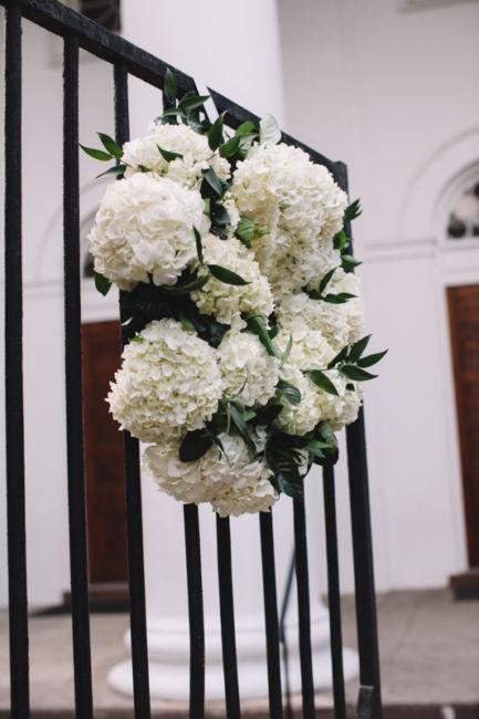 0046_ChristineAndAndrew_Hibernian Wedding {Jennings King Photography}