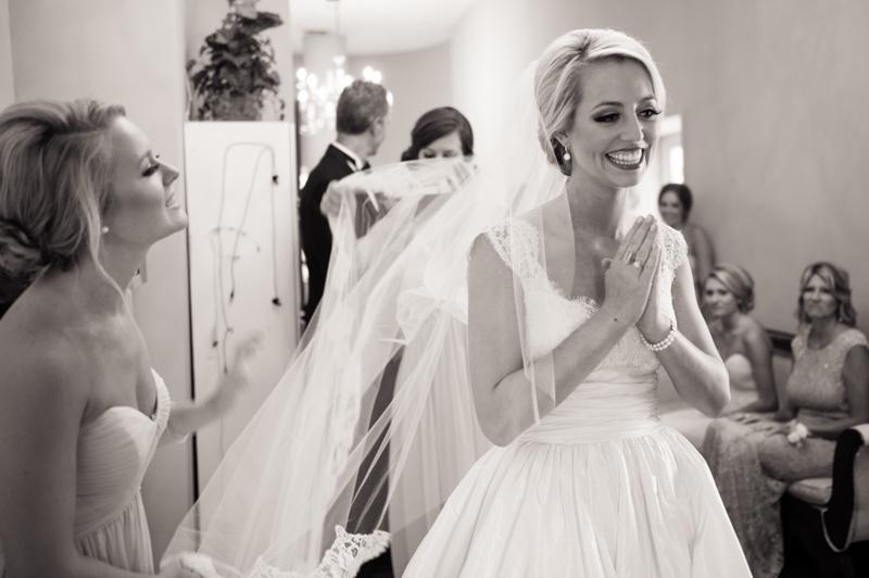 0049_ChristineAndAndrew_Hibernian Wedding {Jennings King Photography}