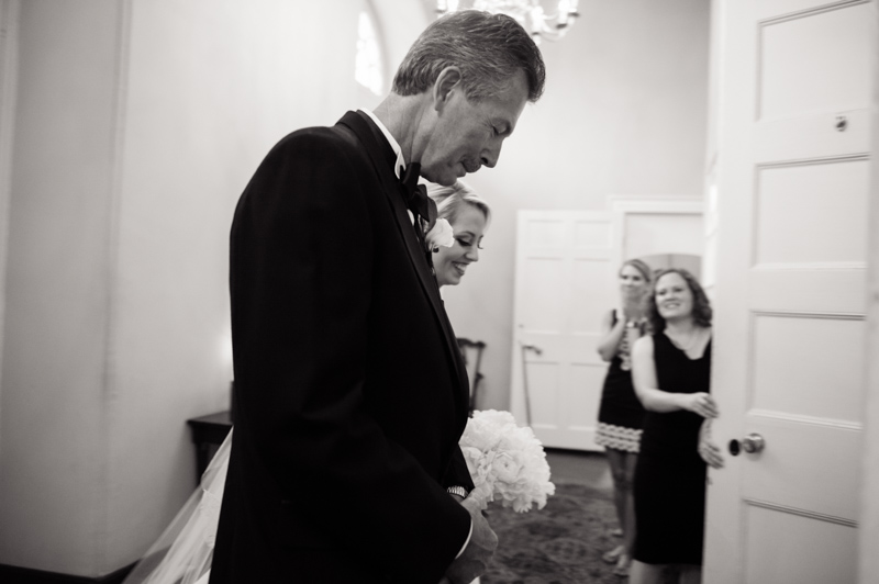 0052_ChristineAndAndrew_Hibernian Wedding {Jennings King Photography}