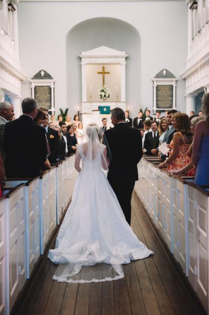 0053_ChristineAndAndrew_Hibernian Wedding {Jennings King Photography}