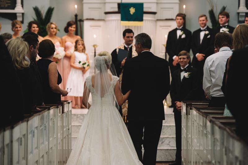 0054_ChristineAndAndrew_Hibernian Wedding {Jennings King Photography}