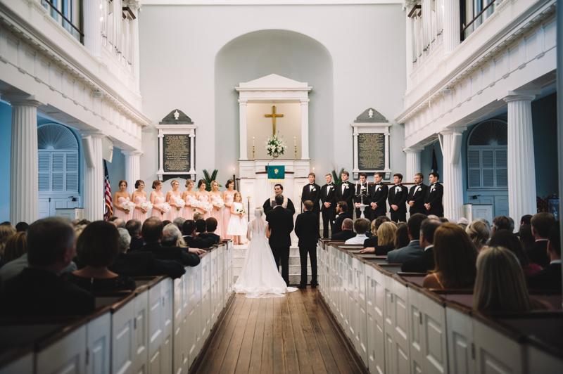 0055_ChristineAndAndrew_Hibernian Wedding {Jennings King Photography}