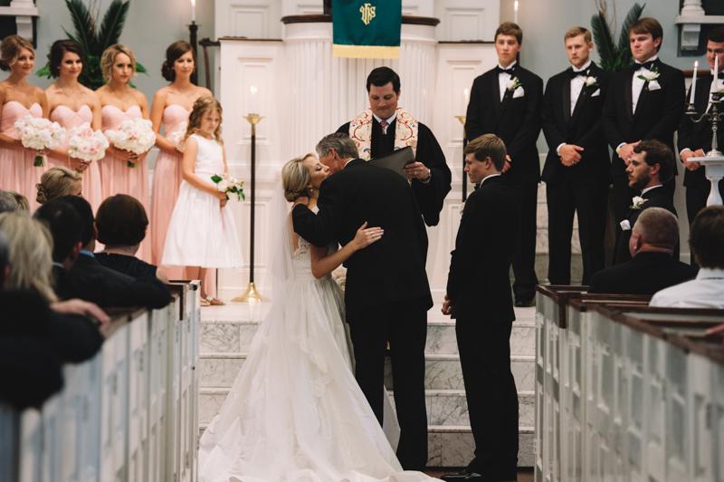 0056_ChristineAndAndrew_Hibernian Wedding {Jennings King Photography}