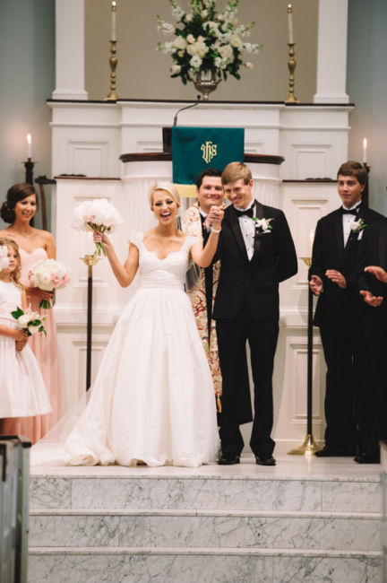0057_ChristineAndAndrew_Hibernian Wedding {Jennings King Photography}