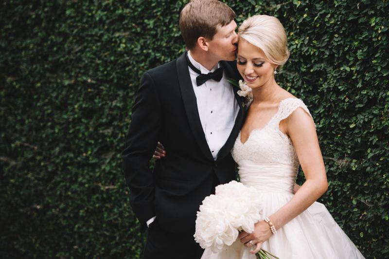 0059_ChristineAndAndrew_Hibernian Wedding {Jennings King Photography}