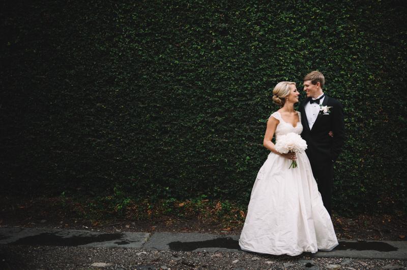 0060_ChristineAndAndrew_Hibernian Wedding {Jennings King Photography}