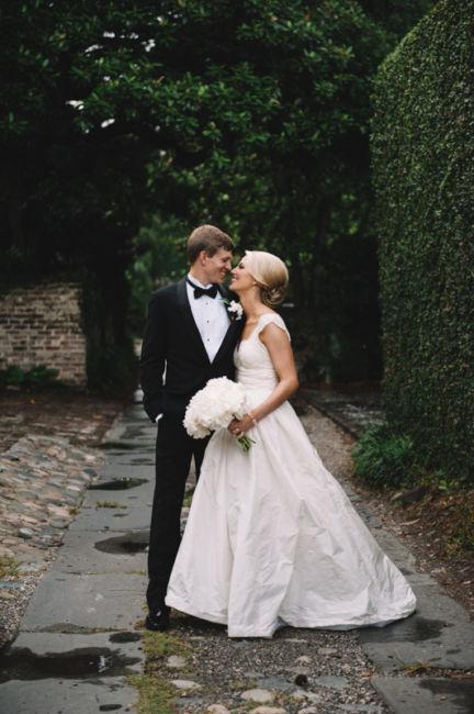 0061_ChristineAndAndrew_Hibernian Wedding {Jennings King Photography}