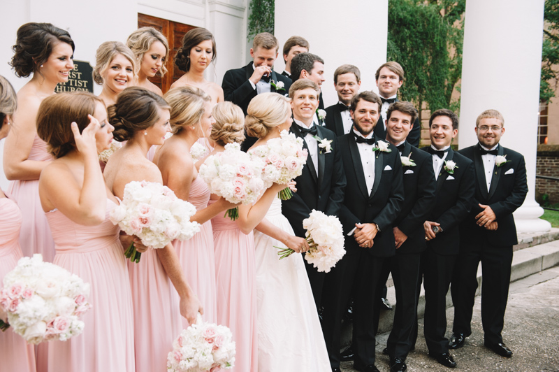 0064_ChristineAndAndrew_Hibernian Wedding {Jennings King Photography}