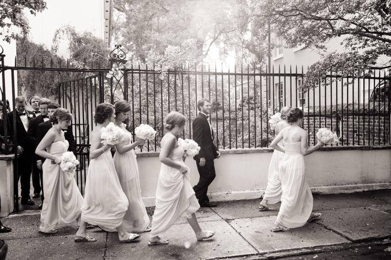 0065_ChristineAndAndrew_Hibernian Wedding {Jennings King Photography}